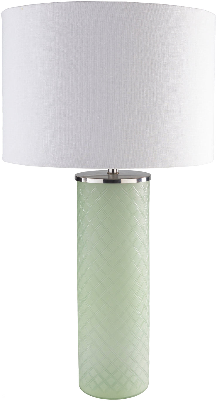 Lilleth Table Lamp