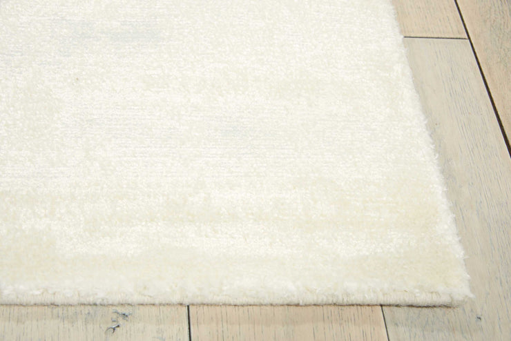 Twilight Rug in Ivory by Nourison