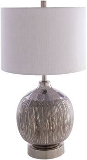 Allie Table Lamp