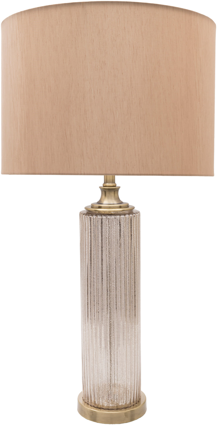Loleta Table Lamp