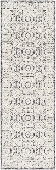 Louvre Hand Tufted Rug