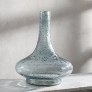 Mist Vase in Various Colors