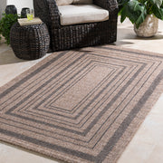 Marmaris Indoor / Outdoor Rug