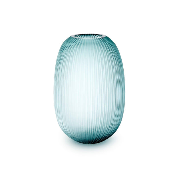 Moderni Vase in Various Sizes by Bungalow 5