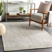 Messina Hand Tufted Rug