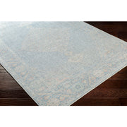 Oregon Hand Tufted Rug