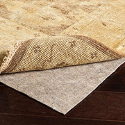 High Density Felted Rug Pad in Various Sizes