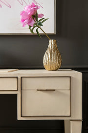 Palau Vase by Bungalow 5