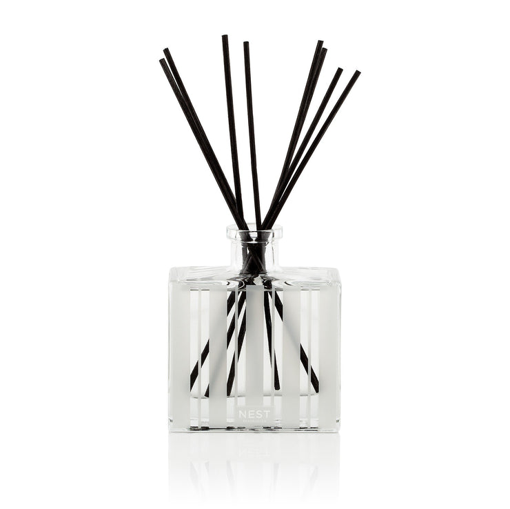 Grapefruit Luxury Reed Diffuser