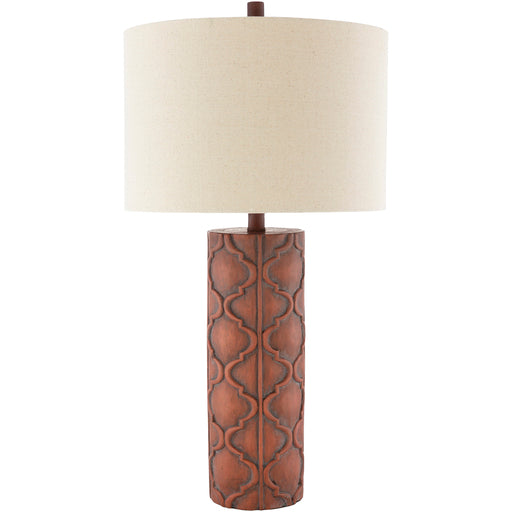 Roderick Table Lamp