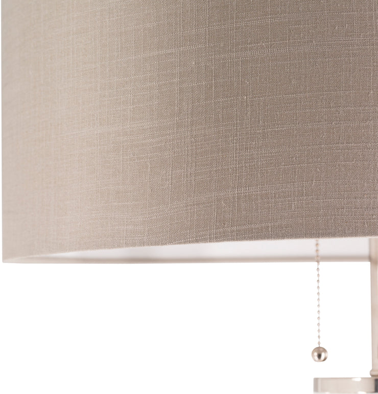 Russo Floor Lamp in Various Colors