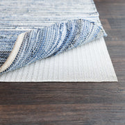 Waves 100% PVC Rug Pad in Various Sizes