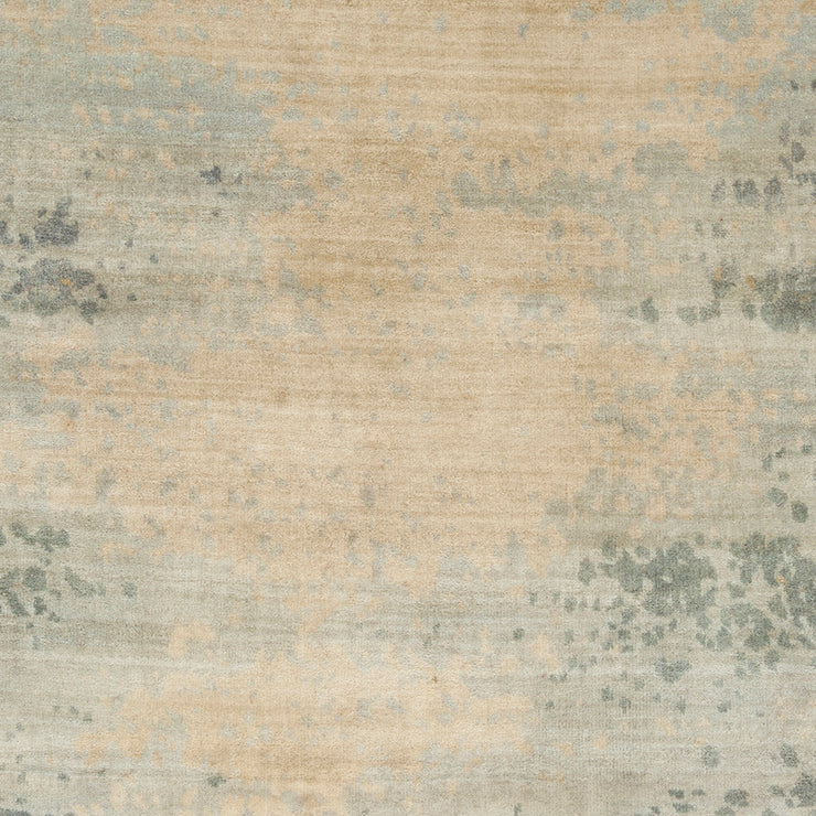 Slice of Nature Beige & Ash Grey Rug
