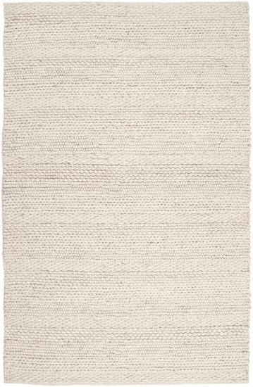 Tahoe Collection Area Rug in Ivory design by Surya