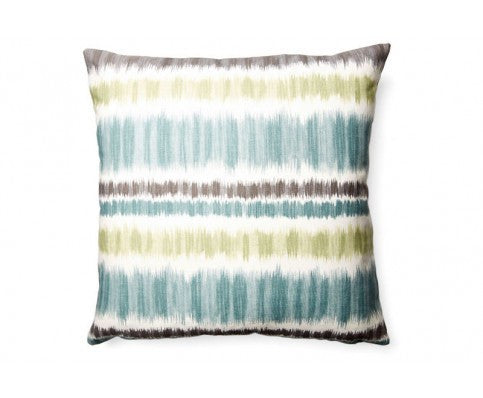 Verona Pillow design by 5 Surry Lane