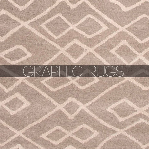 all new graphic rug designs