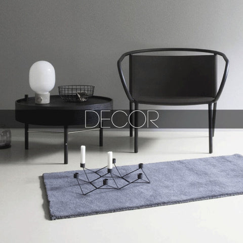 decor & furniture