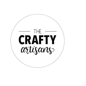 The Crafty Artisans