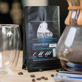@devilsheadcoffee - Coffee Subscription