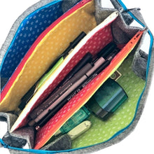 Load image into Gallery viewer, Sew Together Bag - The Crafty Artisans