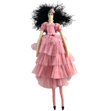 Load image into Gallery viewer, Tilda Dolls - The Crafty Artisans