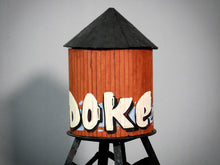 Load image into Gallery viewer, Original Doke Water tower