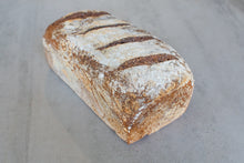 Load image into Gallery viewer, Artisan Gluten Free Sourdough