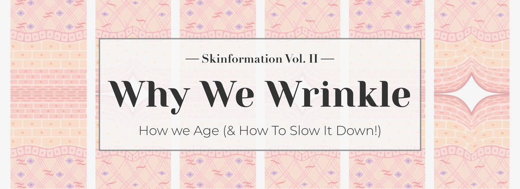 Skinformation Vol. I: All About Acne