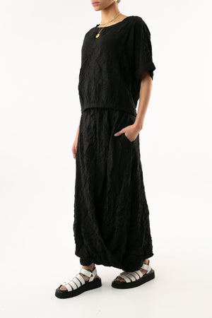 Sussex Long Skirt - [www.unorthodox-boutique.com]