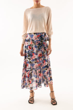 Themis Skirt - [www.unorthodox-boutique.com]
