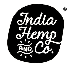 India Hemp and Co.