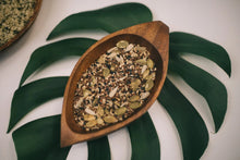 Load image into Gallery viewer, Hemp Seed Trail Mix - India Hemp and Co.