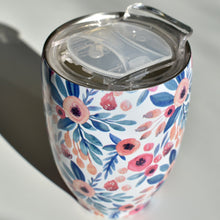 Load image into Gallery viewer, Revolve Floral Mug
