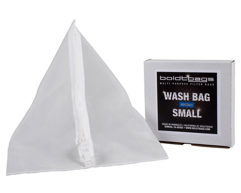 Boldtbags Small Wash Bag