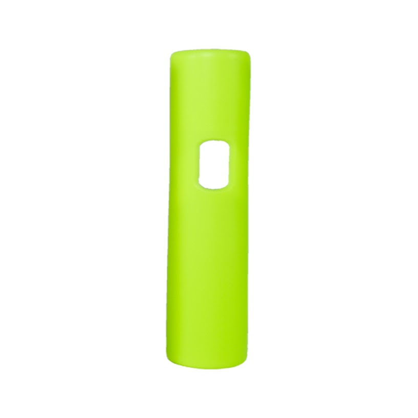 Arizer Air Silicone Skins