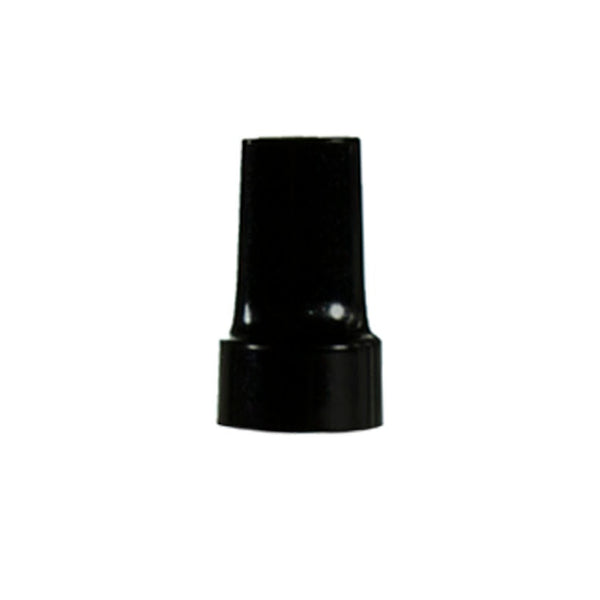 Arizer Replacement Mouth Tip