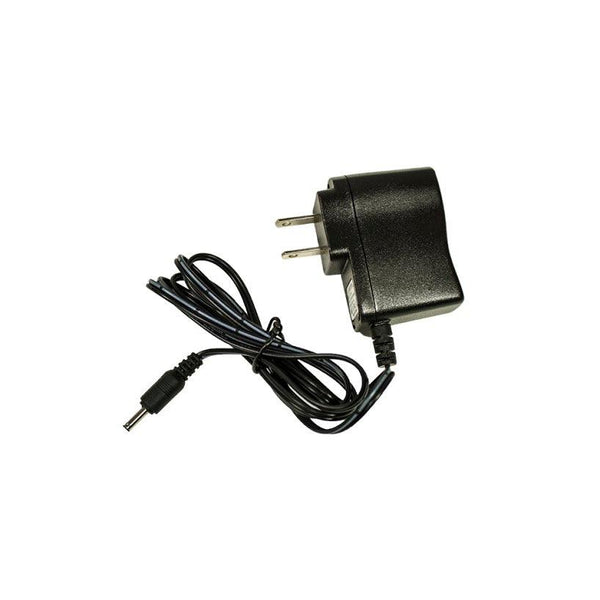 Infyniti CD Scale Power Adapter
