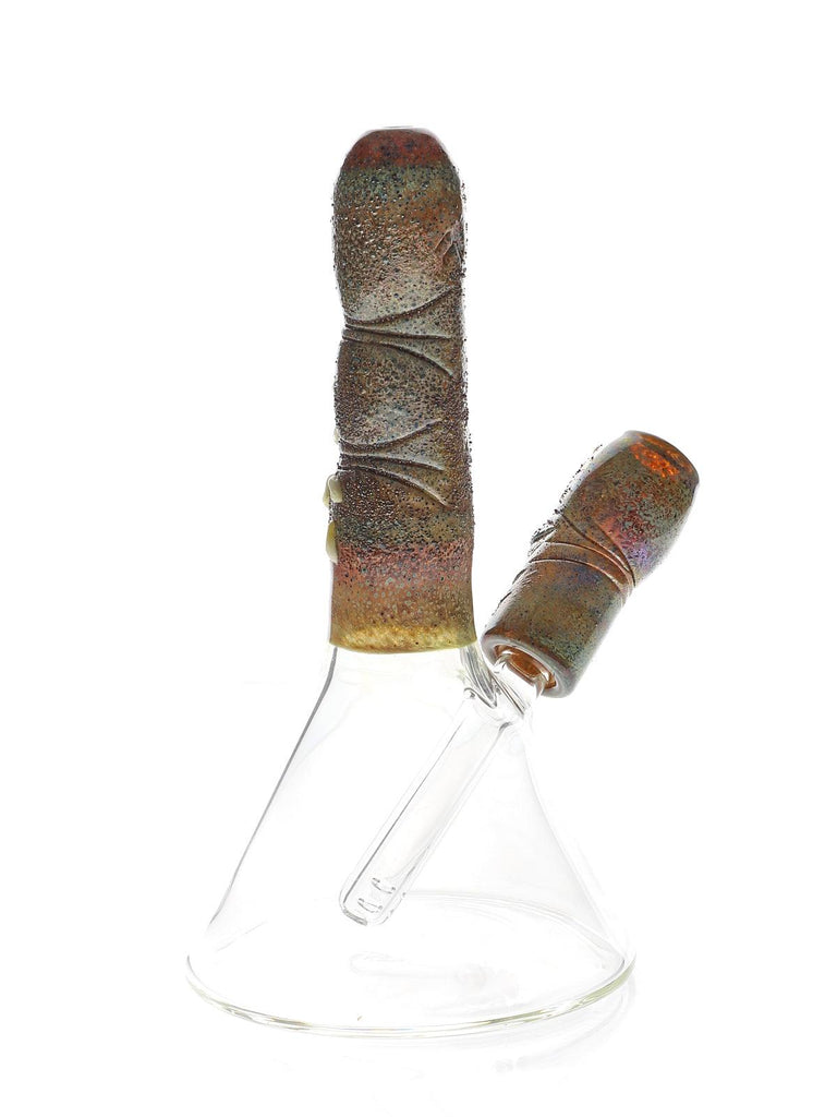 Zii Finger Mini Tube