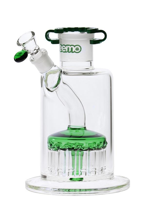 "Preemo 9"" 16 Arm Tree Perc Base"
