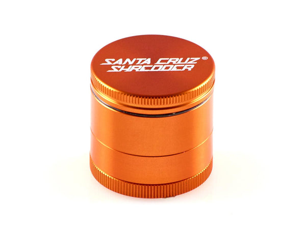 Santa Cruz Shredder Small 4 Piece
