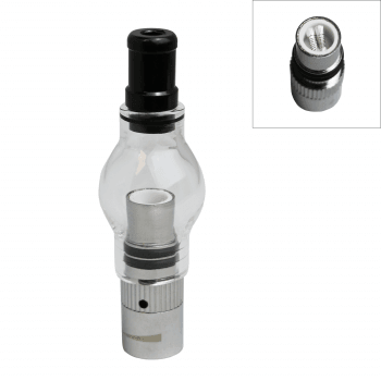 Randy's 3-in-1 Atomizers