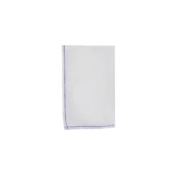 "Boldtbags Small Rosin Bags 2""x4"" (10 Pack)"