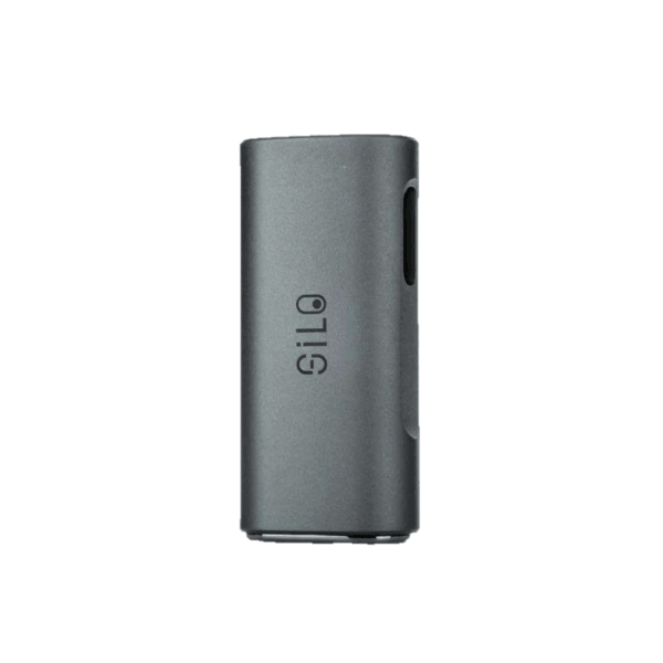 CCell Silo