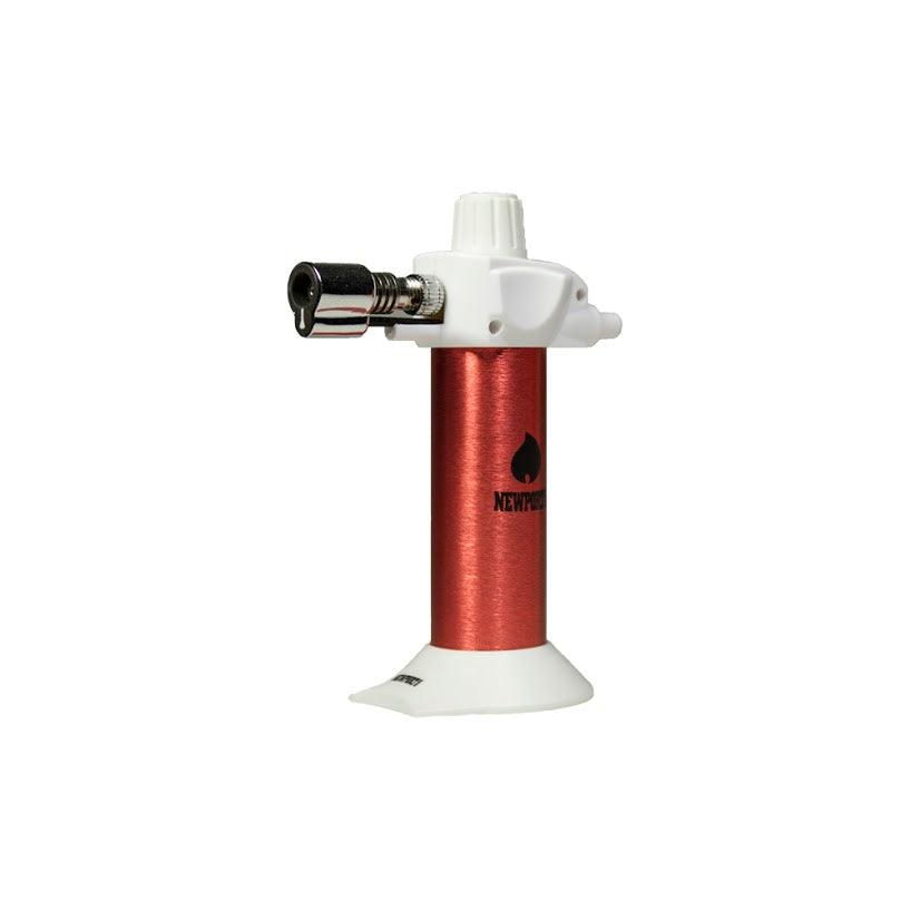 "Newport 5"" Mini Torch"