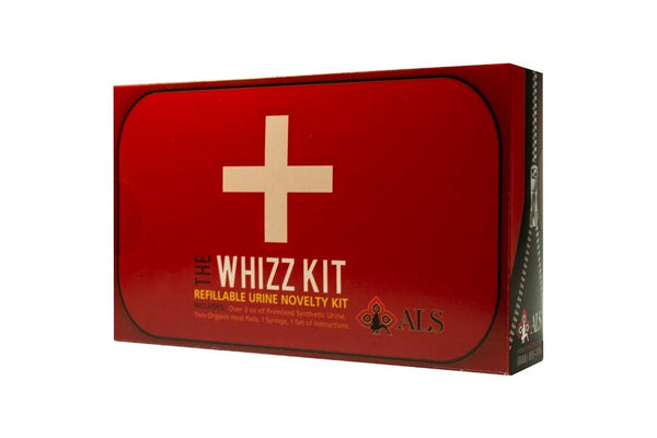 Whizz Kits