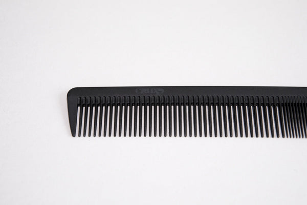 CRUXE ESSENTIAL COMB black by Cruxe Brand