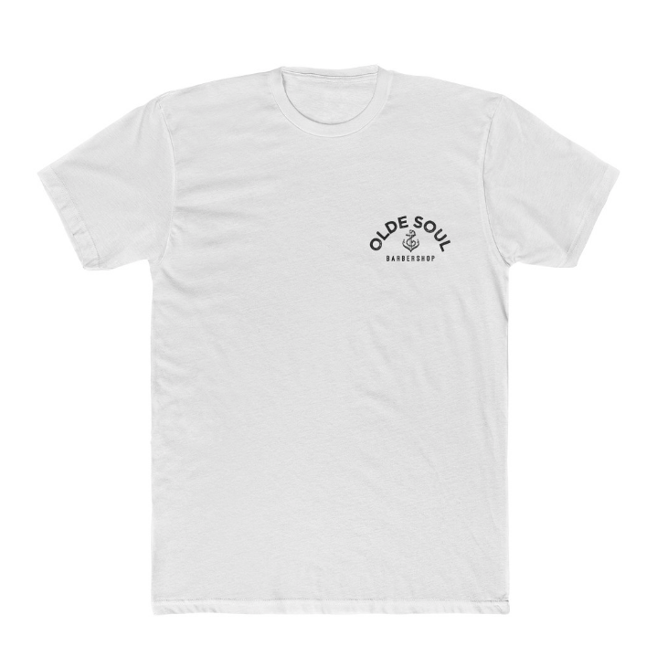 Austin Local Lightweight Tee