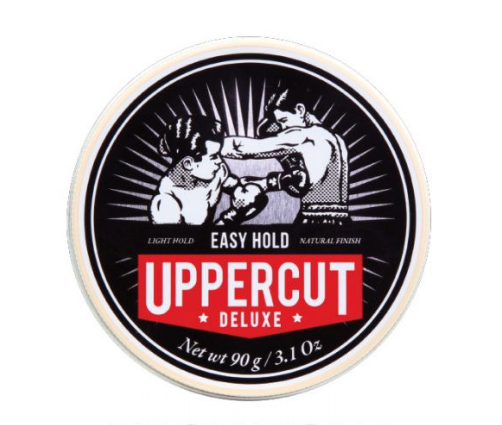 UpperCut Easy Hold Pomade