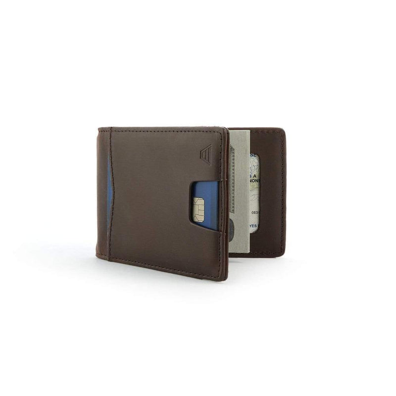 The Apollo by Andar Wallets
