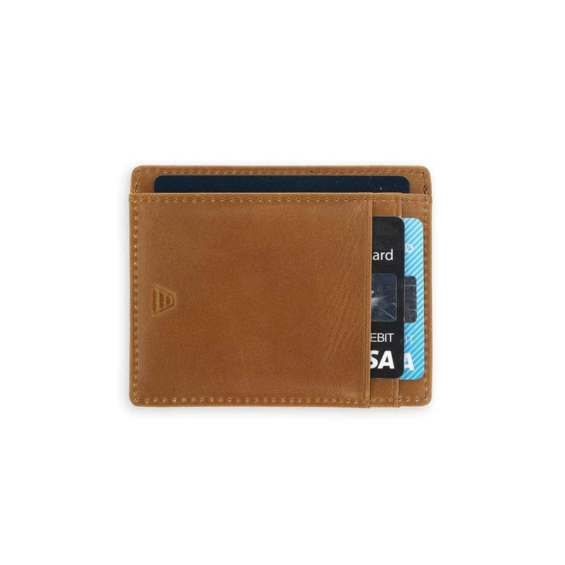 The Freeman by Andar Wallets